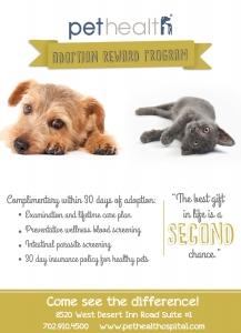Adoption Reward Program2