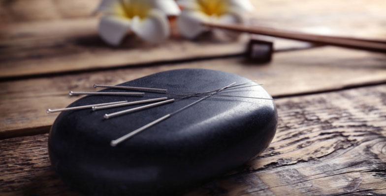 pet acupuncture las vegas