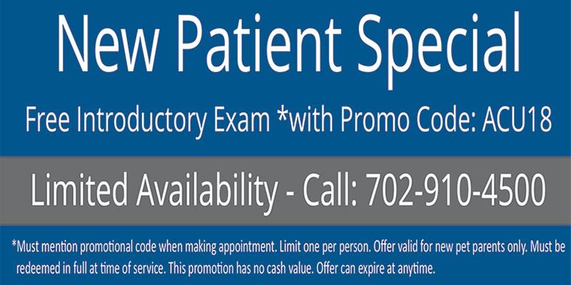 Acupuncture Ad- PetHealth-ACU18-Promo